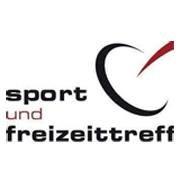 Sport und Freizeittreff Much