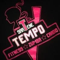 Association TEMPO