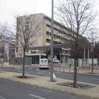 CHU - Hôpital Gui de Chauliac