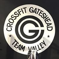CrossFit Gateshead
