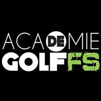 Académie de golf Fortin-Simard