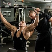 Genuine Fitness Personal Training