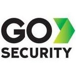 Go Security Systems
