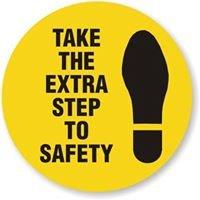 Waratah-Wynyard Community Safety and Wellbeing Advisory Group