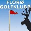 Florø Golfklubb