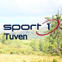 Sport 1 Tuven