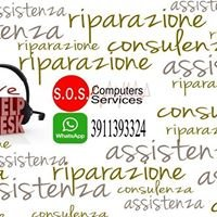 Sos Computers Services
