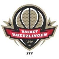 STV Basket Kreuzlingen