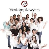VoskampLawyers