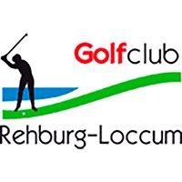 Golfclub Rehburg-Loccum