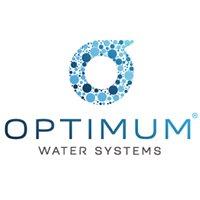 Optimum Water - Traitement  physique de l'eau