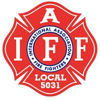 Brooklyn Park Professional Firefighters IAFF Local 5031