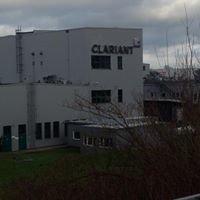 Clariant Masterbatches GmbH