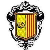 Ajuntament de Sineu