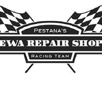 Ewa Repair Shop, Inc.