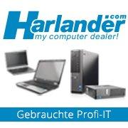 Harlander.com