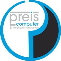 Preis Computer Telekommunikation
