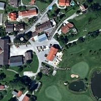 Golfanlage Tegernbach