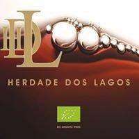 Herdade Dos Lagos HdL