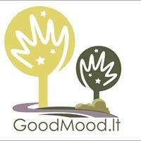 Good-Mood.lt