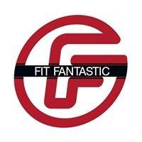 FitFantastic