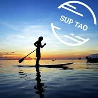 SUP TAO,Stand Up Paddle Boarding,Koh Tao,Thailand