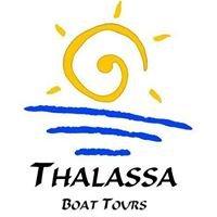 Thalassa Tour