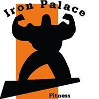 Iron Palace Fitness