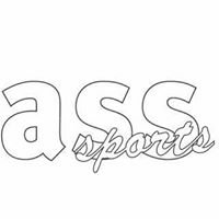 ass sports
