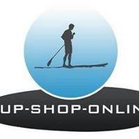 SUP Shop Online