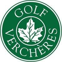 Club de Golf Verchères