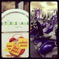 The Fitness Farm