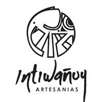 Intiwañuy artesanias