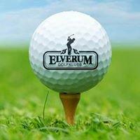 Elverum Golfklubb