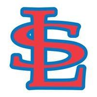 Lone Star Baseball Academy