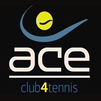 Ace Tennis Club