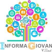 Informagiovani Villaricca
