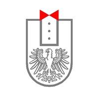 Hotel- und Berufsfachschule Pegnitz