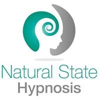 Hypnotherapy Hobart - Natural State Hypnosis