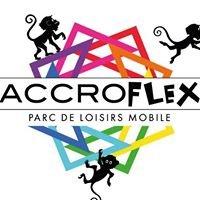 Accroflex