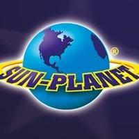 SUN-PLANET WALTROP