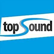 TopSound GmbH&Co.KG