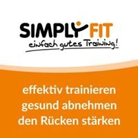 Simply Fit Bamberg