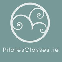 PilatesClasses.ie