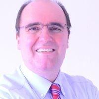 Coactiv Consulting Ralf Jentzen