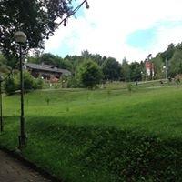 Sommerrodelbahn Pleinfeld