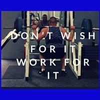 Sportline Fitness