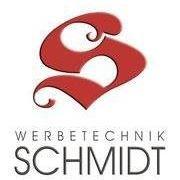 Werbetechnik Schmidt / Art Leuchten