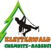 Kletterwald Chemnitz