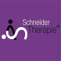 Schneider Therapie